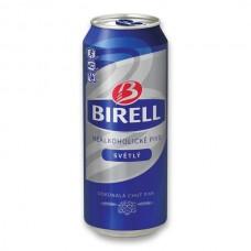 Birell nealko