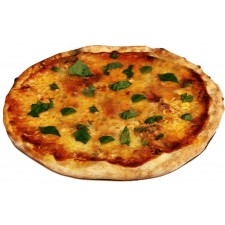 31. Original Margherita