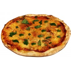 31. Original Margherita
