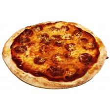34. Original Salami Picante