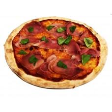 32. Original Prosciutto