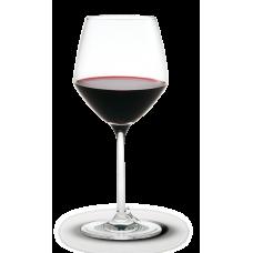 Víno dle nabídky červené 0,7l