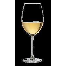 Víno dle nabídky bílé 0,7l