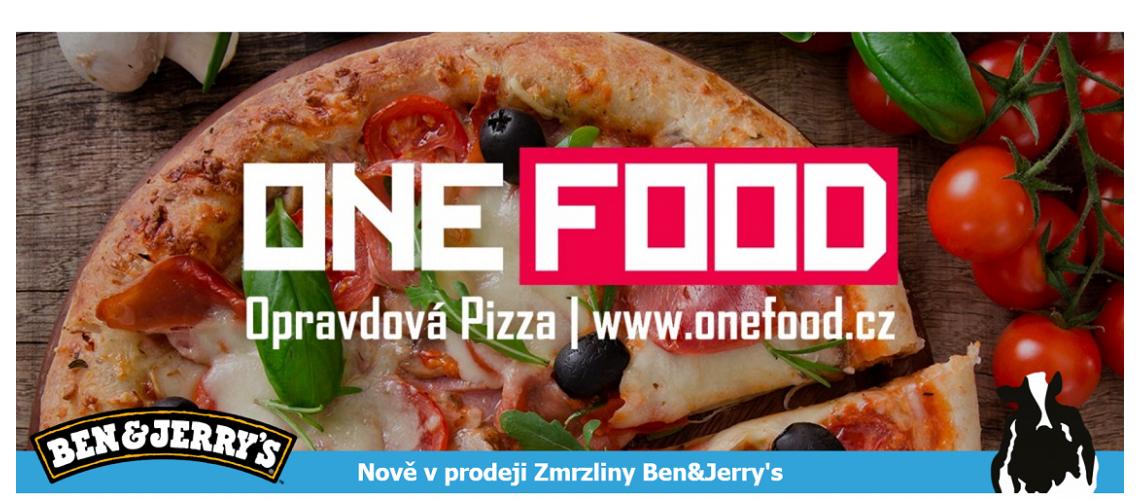 Onefood
