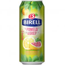 Birell OVOCNÝ