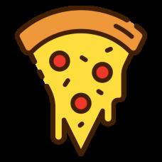 Poskládej si vlastní Pizzu!